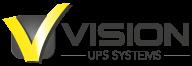 visionups-1421244891